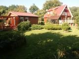 Ferienhaus Gaj I