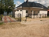 Ferienhaus Logria