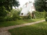 Ferienhaus Romeo