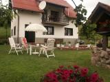 Ferienhaus Stolc