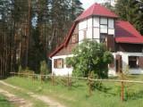 Ferienhaus Zameczek