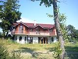 Ferienhaus Molinis