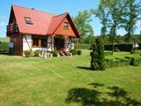Ferienhaus Mitra