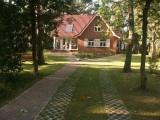 Ferienhaus Atria