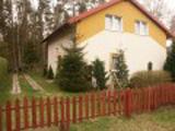 Ferienhaus Bodziak