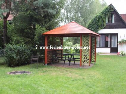 magda ferienhaus 1 ferienhaus in masuren polen. Black Bedroom Furniture Sets. Home Design Ideas