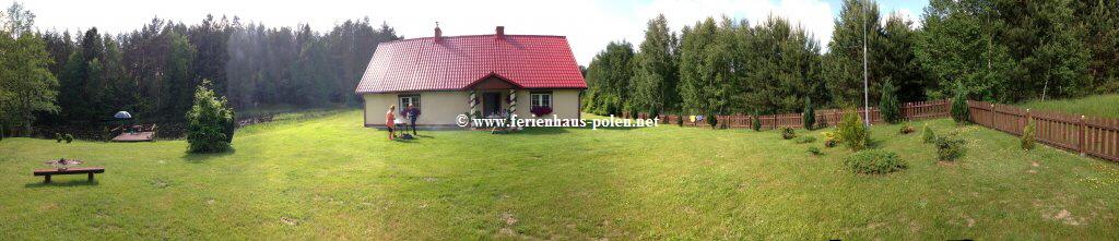 privat ferienhaus in polen ostsee masuren kaschubei riesengebirge. Black Bedroom Furniture Sets. Home Design Ideas