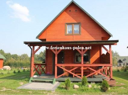 ferienhaus polen ferienhaus in lubiatowo an der ostsee. Black Bedroom Furniture Sets. Home Design Ideas