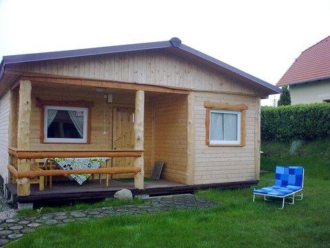 ostsee ferienwohnungen und ferienhaeuser in polen. Black Bedroom Furniture Sets. Home Design Ideas