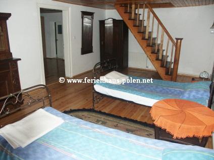 ferienhaus polen ferienhaus in gebirge. Black Bedroom Furniture Sets. Home Design Ideas