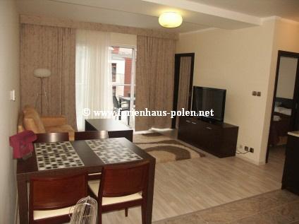 ferienhaus polen ferienhaus in swinem nde swinoujscie an der ostsee. Black Bedroom Furniture Sets. Home Design Ideas