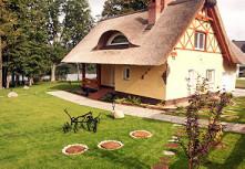 ferienhaus in polen ostsee ferienhaeuser masuren direkt v privat ostsee in polen. Black Bedroom Furniture Sets. Home Design Ideas