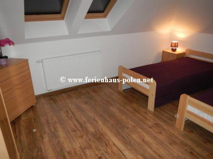 schlafzimmer aus polen klimaanlage zu hause. Black Bedroom Furniture Sets. Home Design Ideas